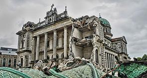 Earthquake_homepgeTile